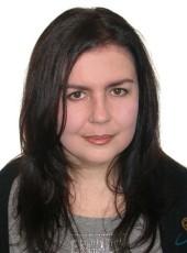 Olga, 47, United States of America, New York City