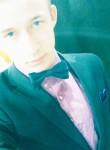 Andrey, 21, Kirov (Kirov)