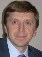 Andreyka, 48, Russia, Omsk
