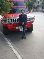 Mymra, 51, Kazakhstan, Astana