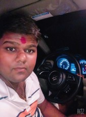 Chandrma Rathore, 24, India, Gurgaon