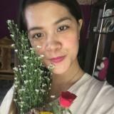 Chain Andrea, 29  , Alabel
