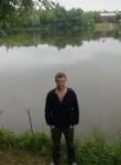 Dmitriy, 28  , Kudepsta