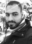 hamada hamoo, 27  , Wadi as Sir