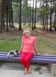 Svetlana, 67  , Neryungri