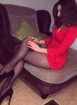 Yuliya, 22, Rostov-na-Donu
