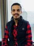 ابو سلطان, 27  , Amman