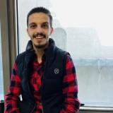 ابو سلطان, 26  , Amman