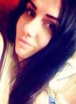 Kseniya, 31  , Yartsevo