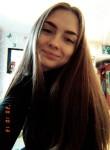 angelina, 18, Kazan