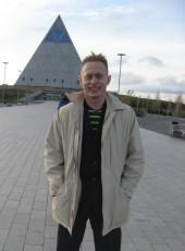 Alex, 49, Belarus, Minsk