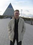 Alex, 49, Minsk