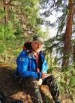 Dmitriy , 41  , Nikolskoe
