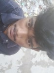 Chinttu, 19  , Hyderabad