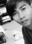 akashi, 18, Manila