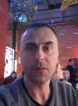 Aleksandr, 38  , Surgut