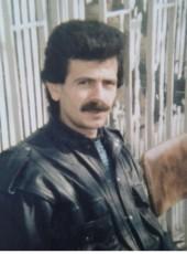 Hakan, 40, Turkey, Istanbul