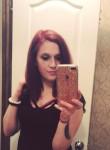 Ashley26, 27 лет, Oakville