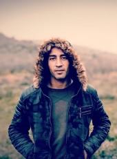 محمد, 24, Palestine, Bethlehem