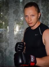 Vyacheslav, 33, Russia, Slavyansk-na-Kubani