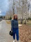 Silviya, 20, Ufa