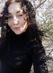 Rinatochka, 20  , Mariupol