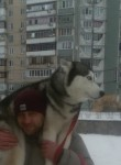 Vadim, 33, Kiev