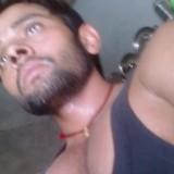 Raj, 18  , Kalanwali