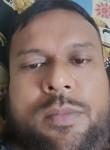 Remo, 26  , Raipur (Chhattisgarh)