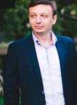 Aleksandr, 30  , Korolev