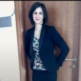 orsetta, 49  , Carcare