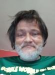 Bobby, 44  , Jonesboro