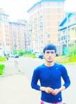 REҲAN, 25, Moscow