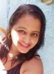 Jakeline, 35, Itapecerica da Serra