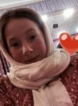 Каролина, 19 лет, Омск