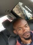 dude, 35  , Baton Rouge