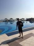 Raj, 29, Abu Dhabi