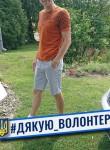 Yuriy, 39  , Torun