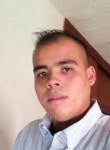 eduardopinal08, 29  , Rio Bravo