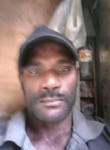 Kalai Arashan, 36  , Kandy