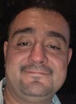 Hector, 39  , Aurora (State of Illinois)