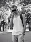 Kirill, 26, Donetsk