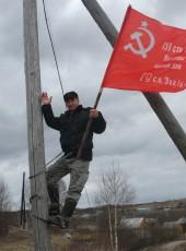Vladimir, 68, Russia, Shenkursk