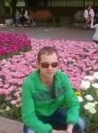 sergey drobyshevskiy, 32, Gomel
