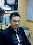 Глеб, 32  , Troitsk (MO)