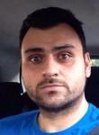 Amir Ali, 34  , Tehran