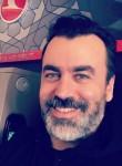 Davis, 61  , Ankara