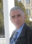 Alan, 57  , Krasnoperekopsk