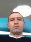 misha, 42  , Hrazdan