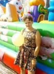Olya, 33  , Gurevsk (Kemerovskaya obl.)